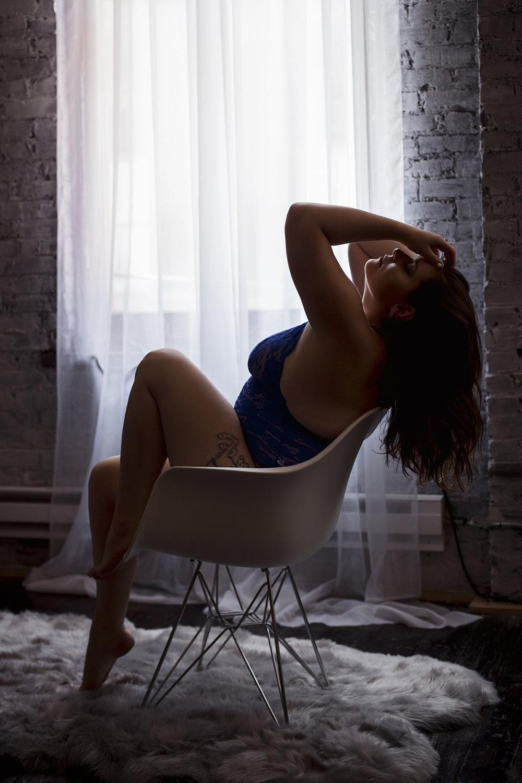 kansas-city-boudoir-photography.jpg