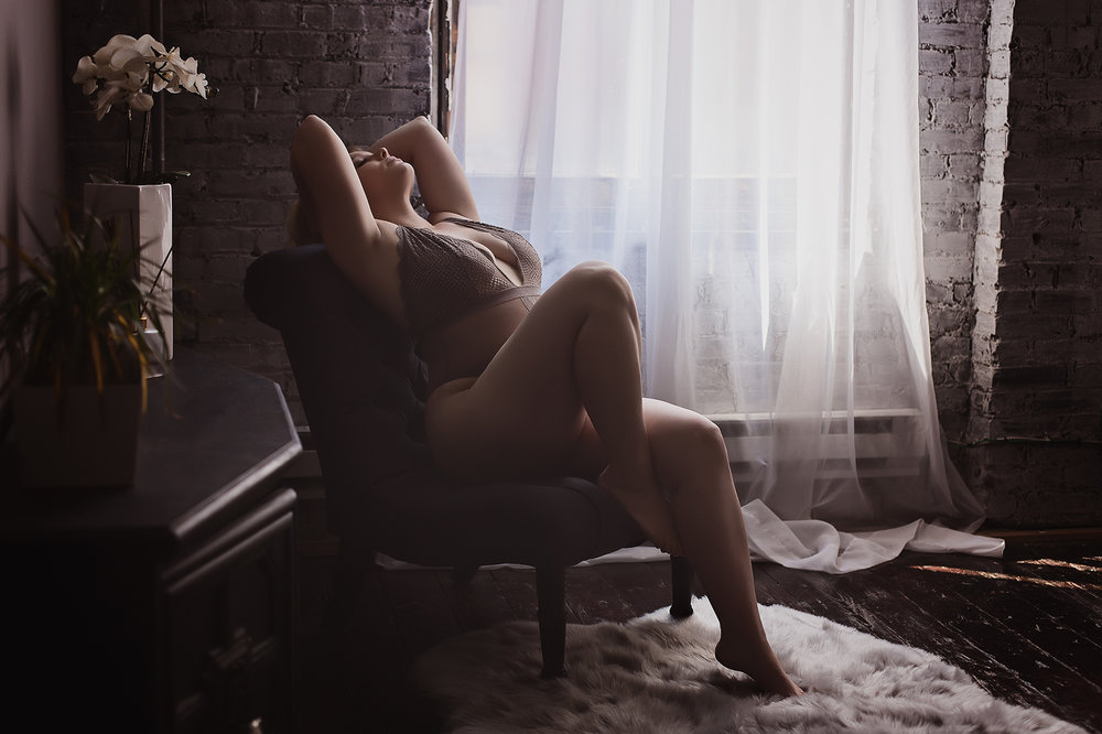 kc-boudoir-photographer.jpg