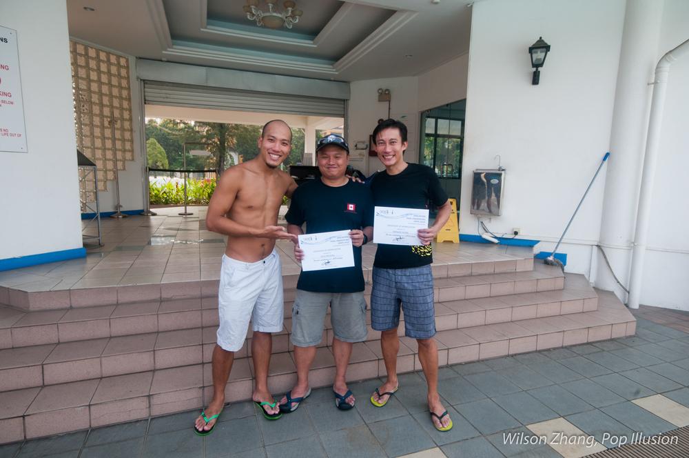 SG Pool freediving 2015-62.jpg