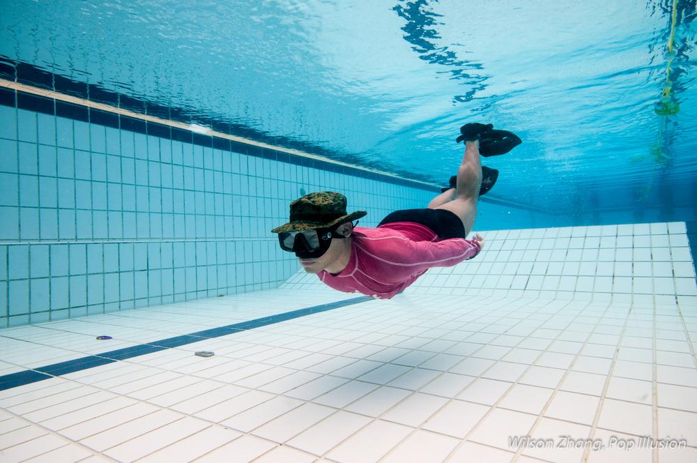 SG Pool freediving 2015-2.jpg