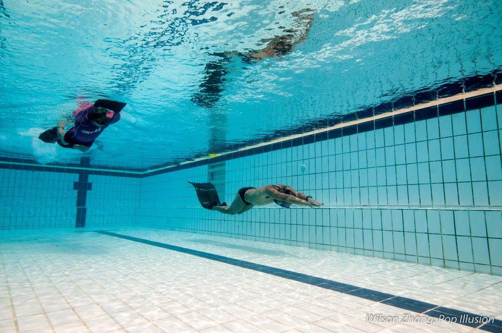 SG Pool freediving 2015-6.jpg