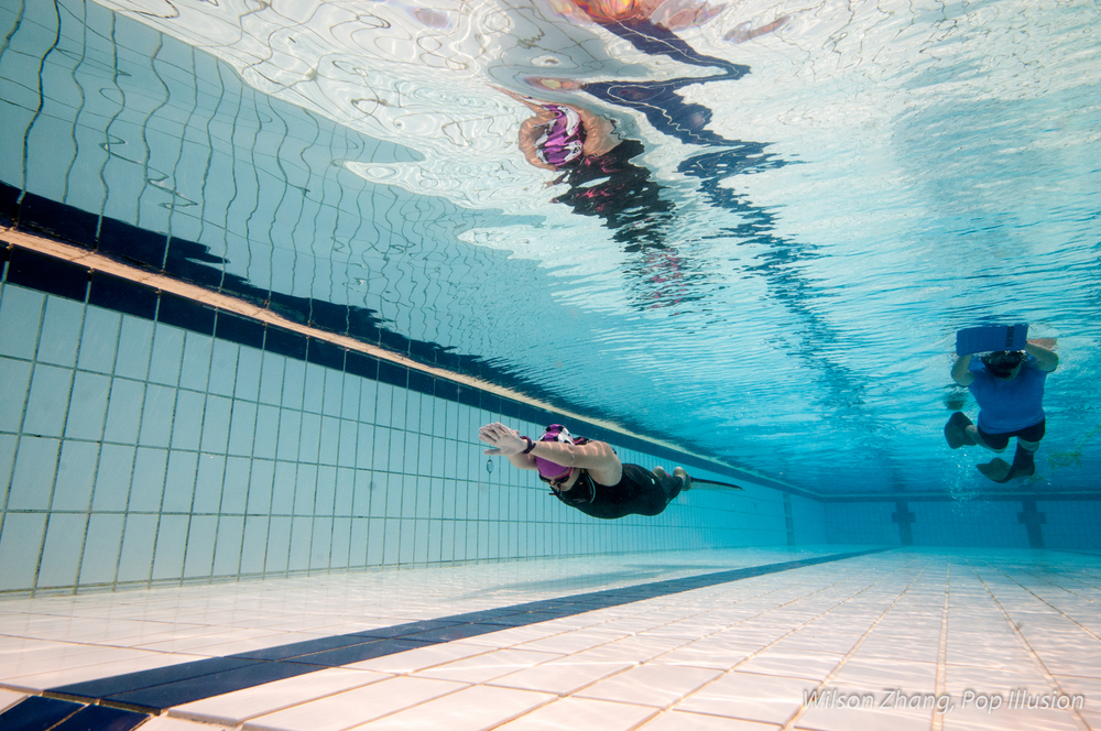 SG Pool freediving 2015-8.jpg