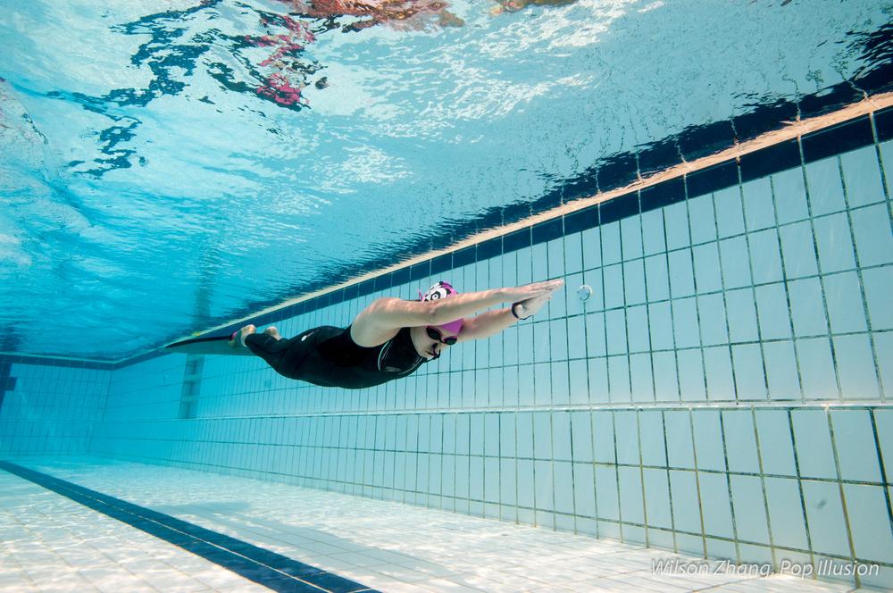 SG Pool freediving 2015-11.jpg