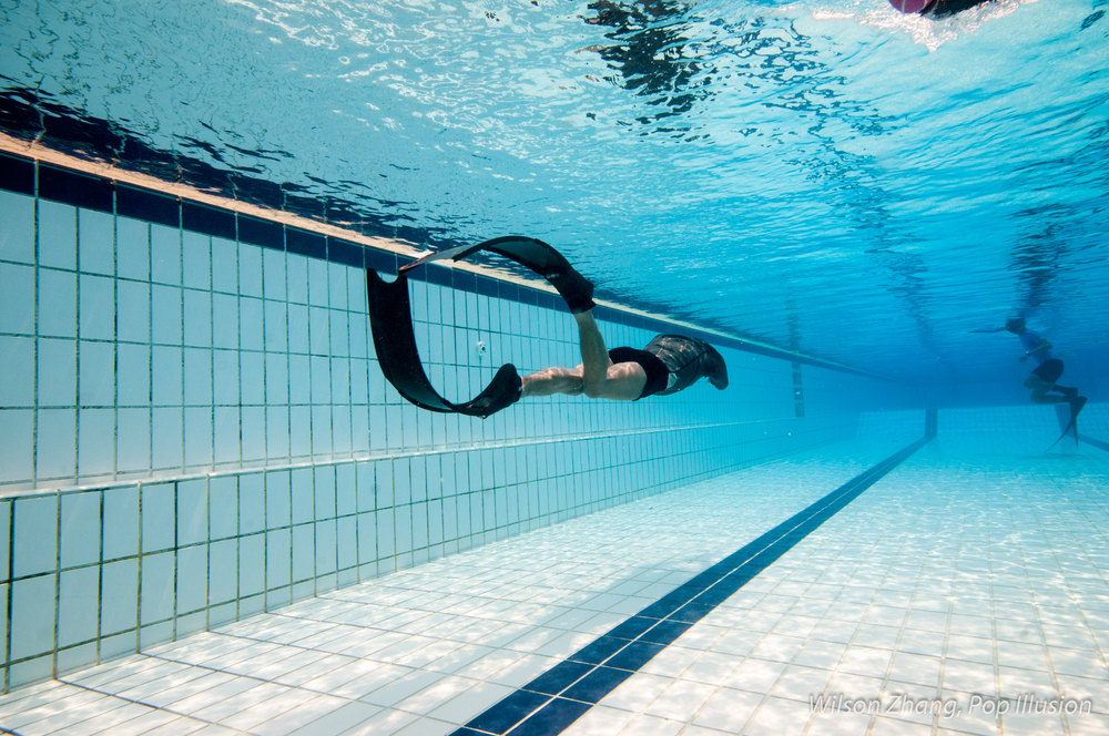 SG Pool freediving 2015-16.jpg