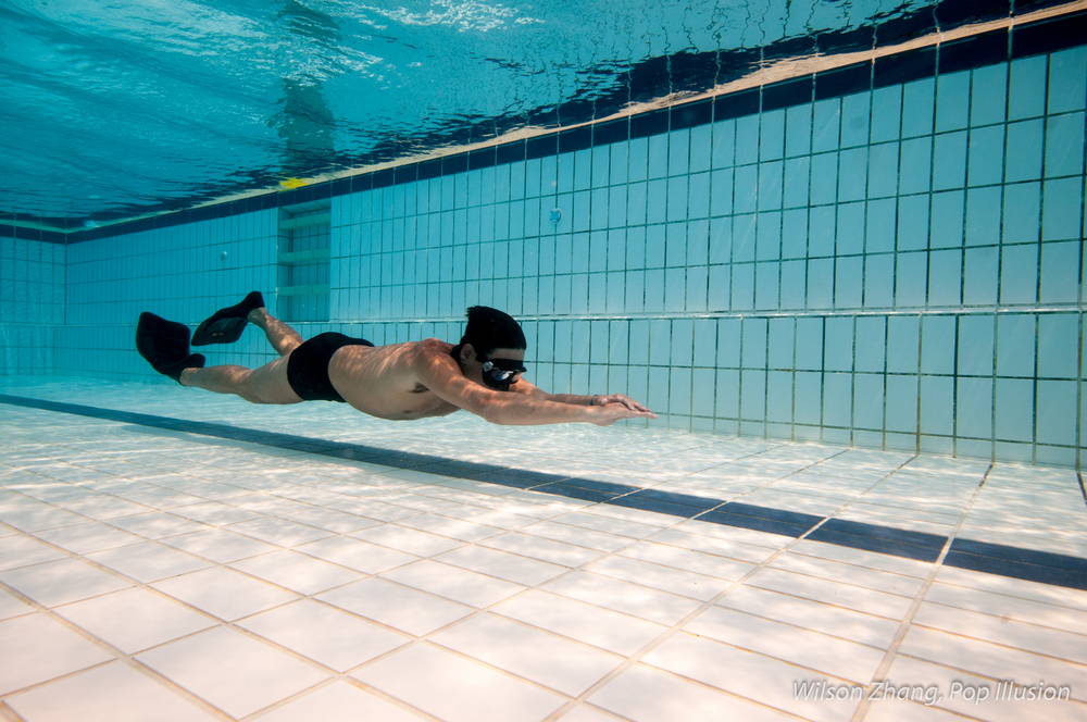 SG Pool freediving 2015-19.jpg