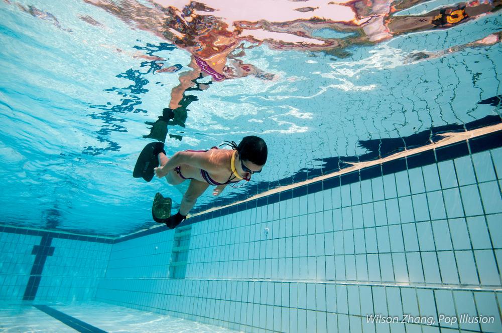 SG Pool freediving 2015-28.jpg