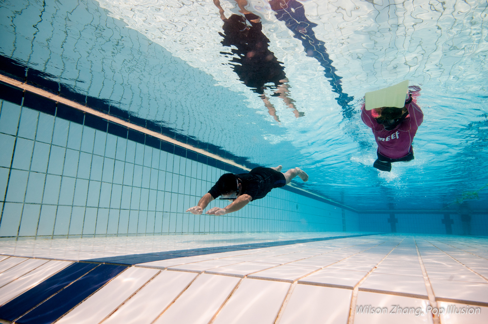 SG Pool freediving 2015-38.jpg