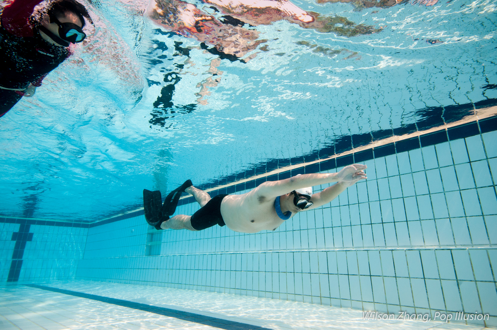 SG Pool freediving 2015-42.jpg