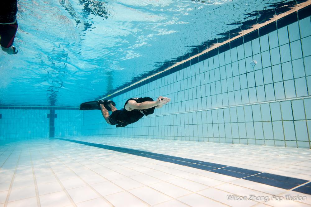 SG Pool freediving 2015-46.jpg