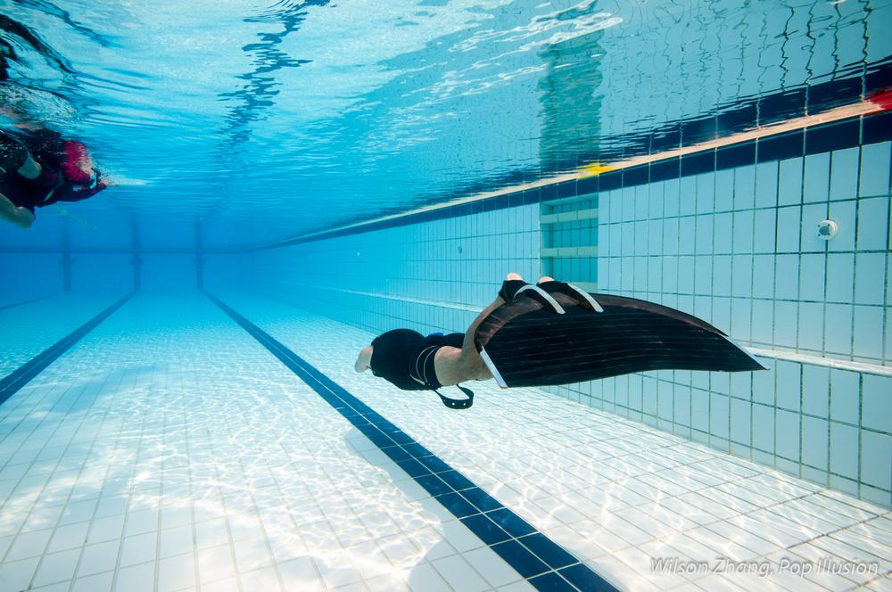 SG Pool freediving 2015-45.jpg