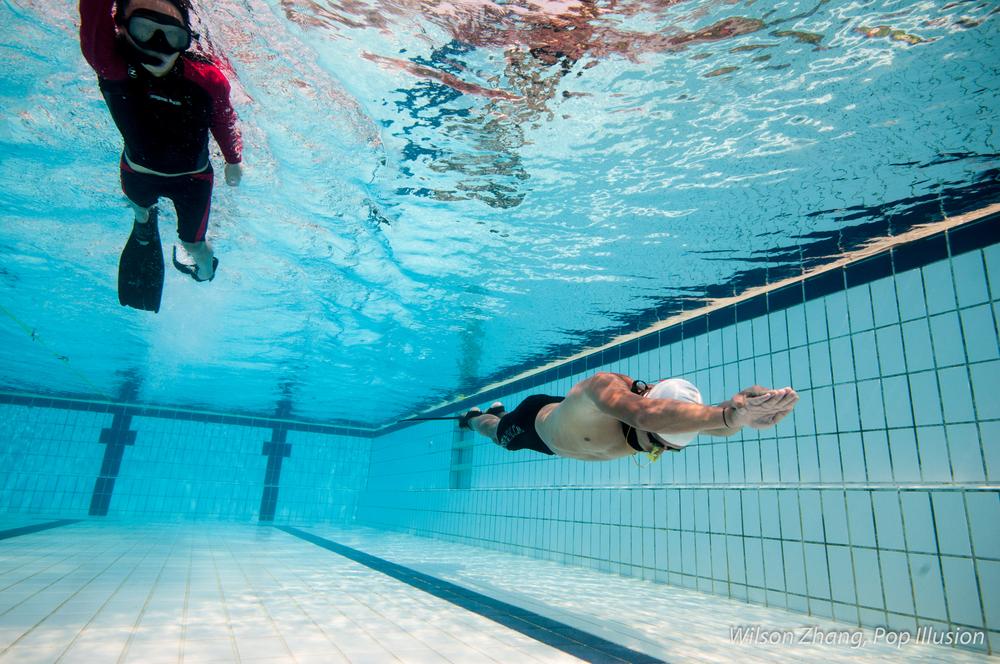 SG Pool freediving 2015-50.jpg