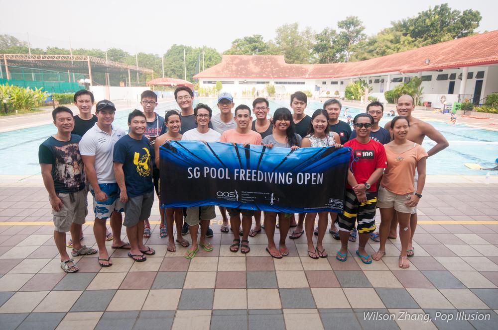 SG Pool freediving 2015-52.jpg