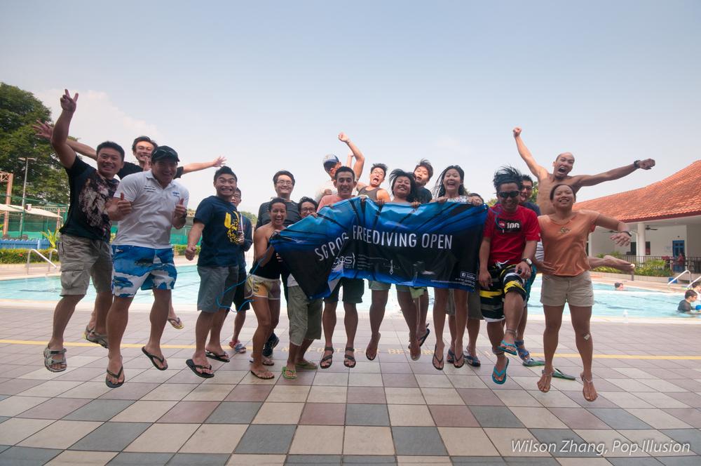 SG Pool freediving 2015-54.jpg
