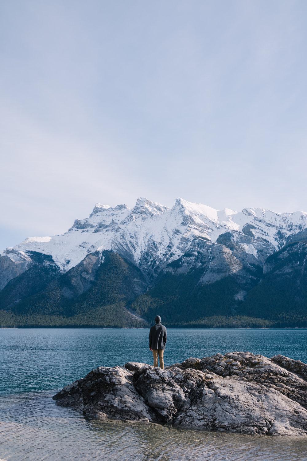 Banff (27 of 78).jpg