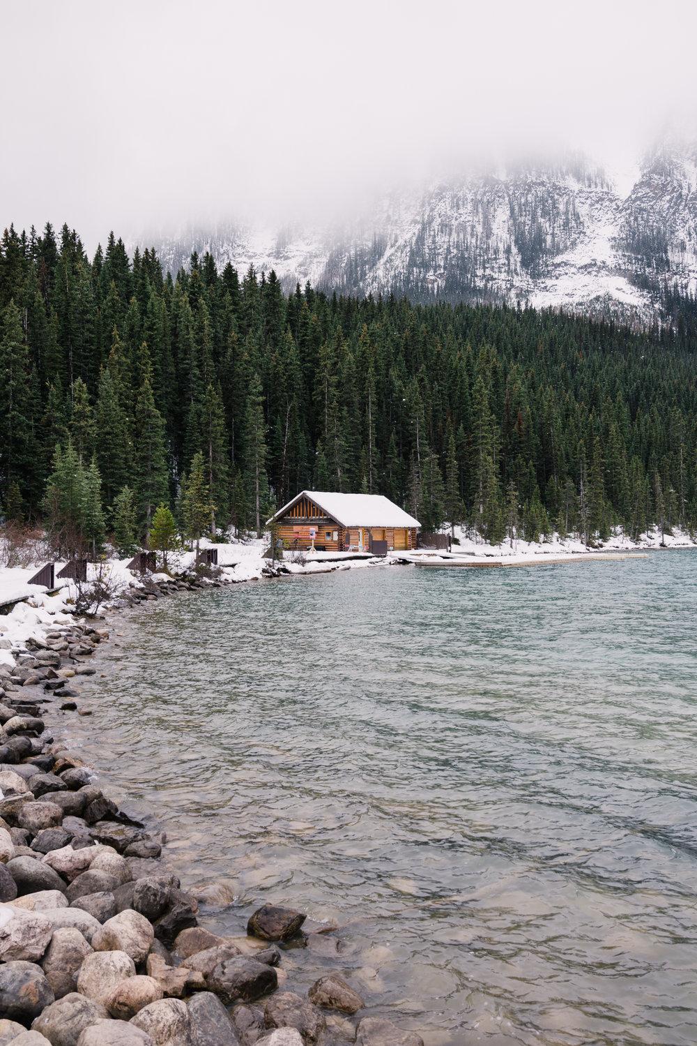 Banff (5 of 78).jpg