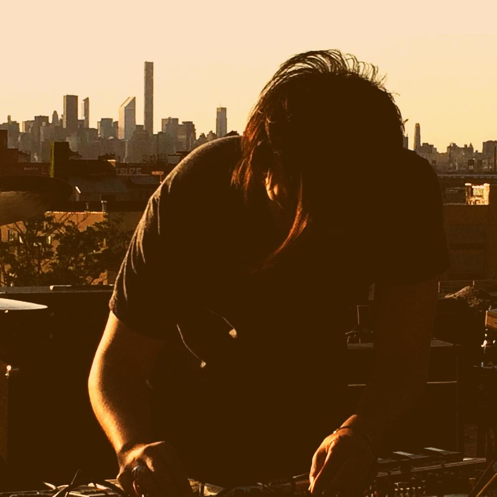 rooftop-r.jpg