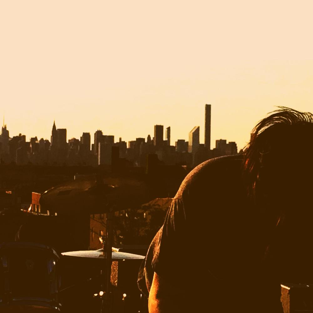 rooftop-l.jpg