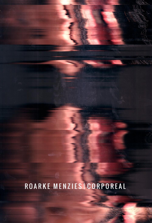 roarke-menzies-corporeal