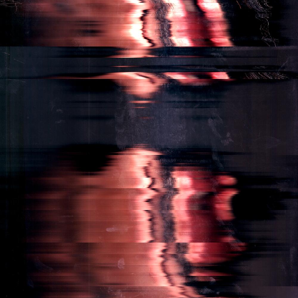 Roarke Menzies - Corporeal
