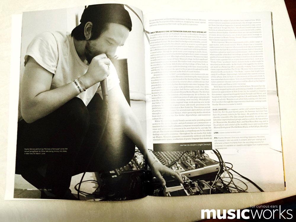 musicworks2-web.jpg