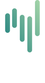colored-logo-resize-smaller.png