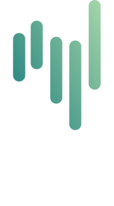 color.logo.resized.png