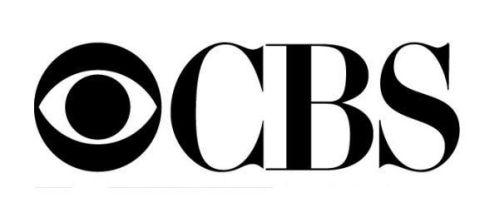 cbs-logo-5233168.jpg