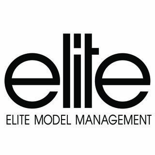 elite4.jpg