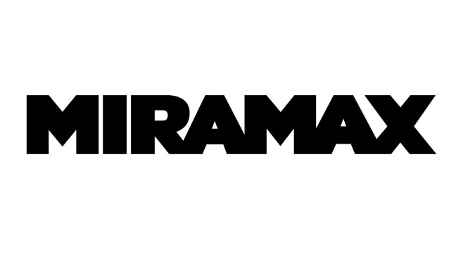 miramax_logo_new.jpg