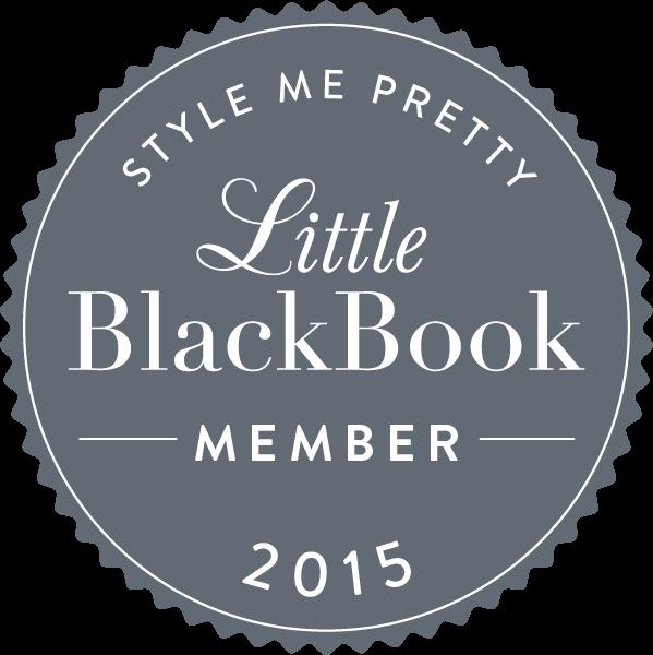LBB_Member_2015_Black.png