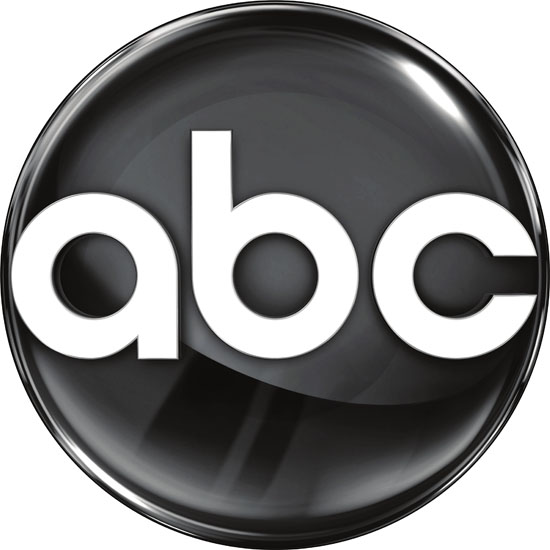 ABC-tv-network-circle-a-logo-2007-present.jpg