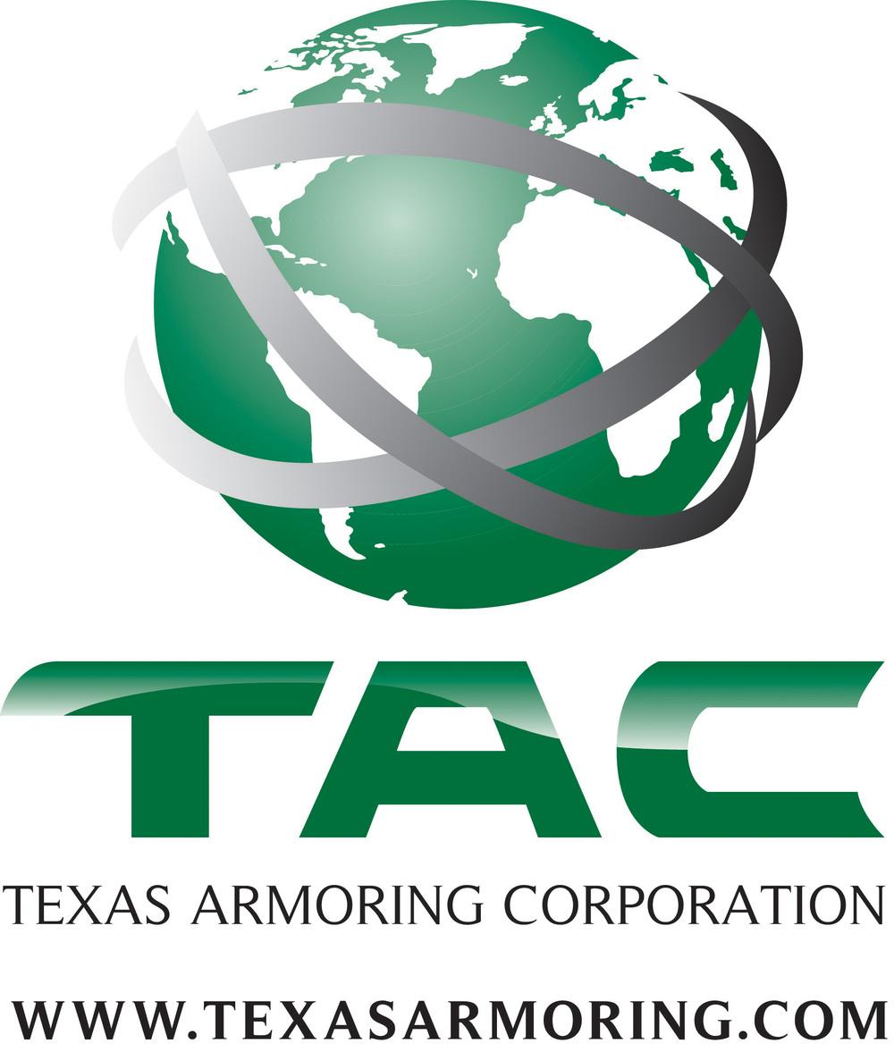 TAC_Logo_web_RGB.jpg