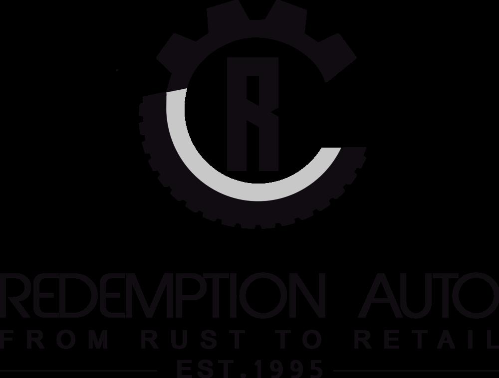 Auto redemption 17
