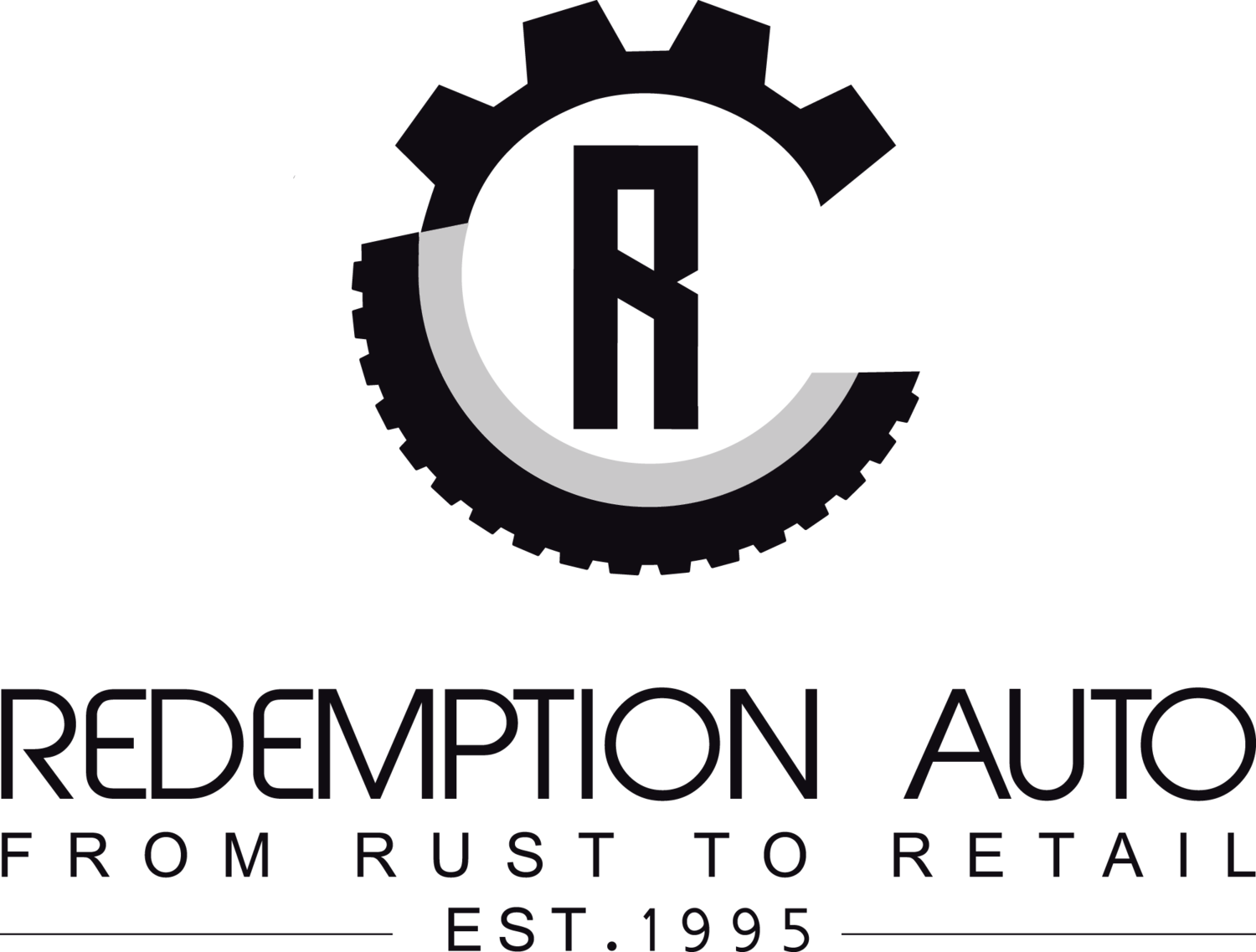 Auto Upholstery, Leather Repair, Vinyl Repair |  Redemption Auto