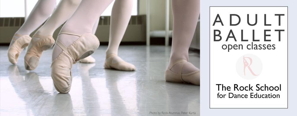 adult_ballet.png