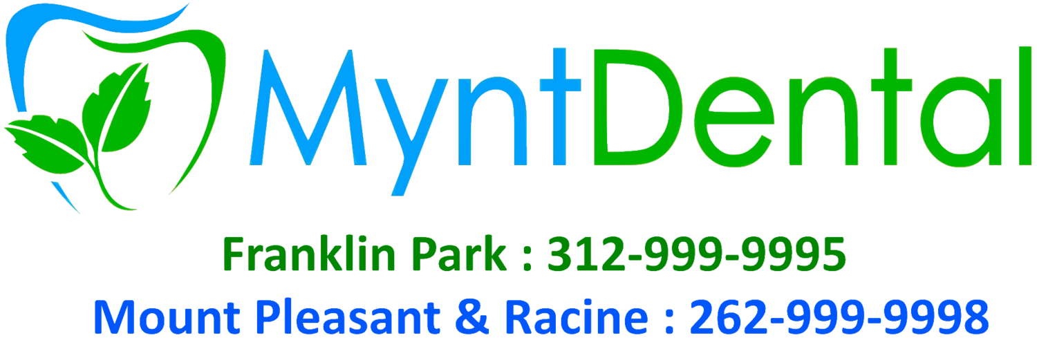 Mynt Dental