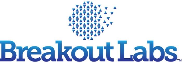 Breakout Labs Logo.jpg