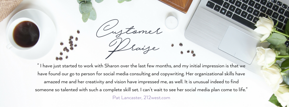 Customer Praise- 212 west 4.png
