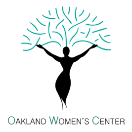 Oakland-Womens-Center.png
