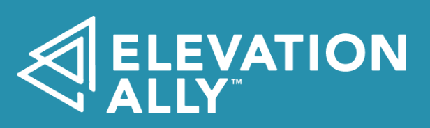 elevation ally logo.png