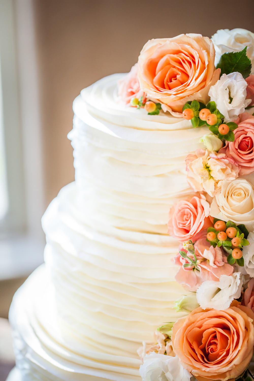 Franklin Smith Wedding (14 of 564).jpg