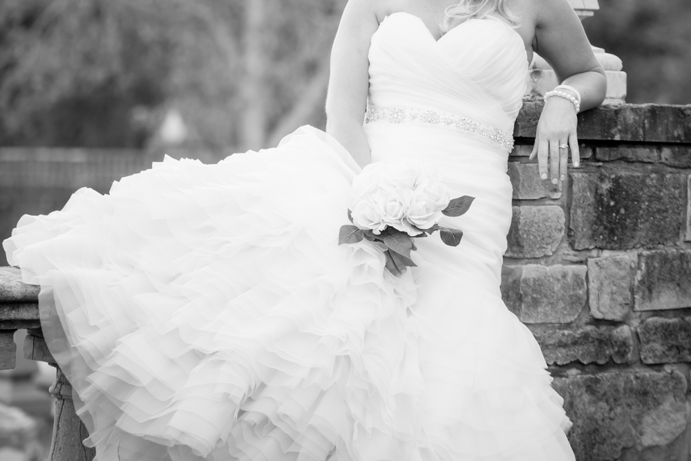 Kristina Foehr Bridals (61 of 91).jpg