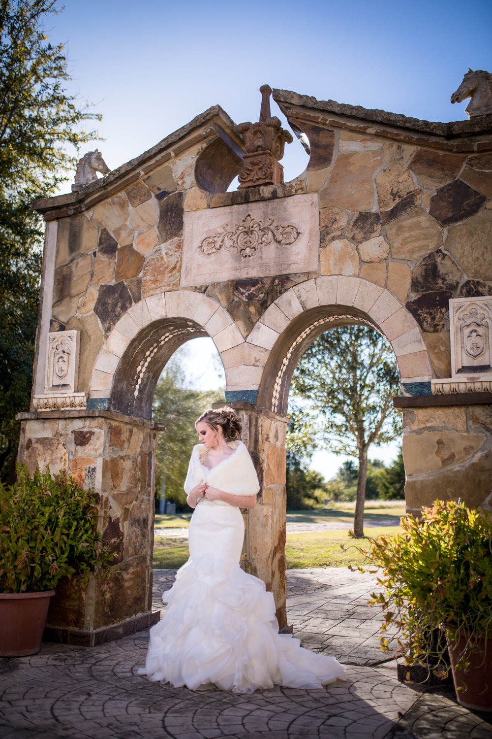 Ringstaff Bridals (056 of 122).jpg