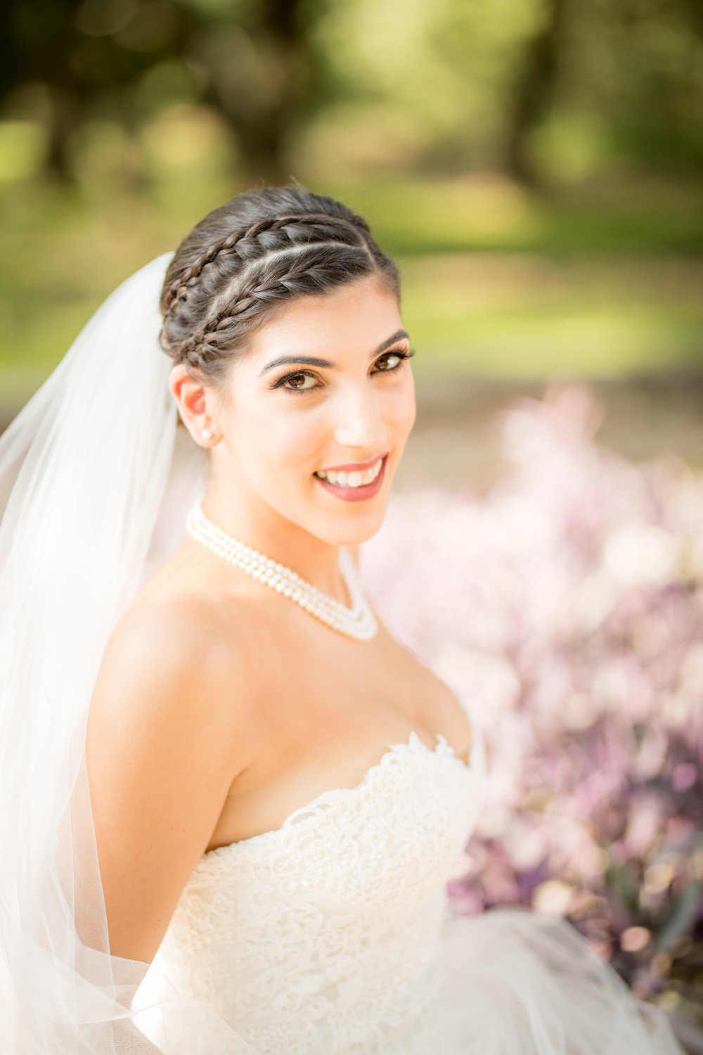 Tatiana Bridals (064 of 102).jpg