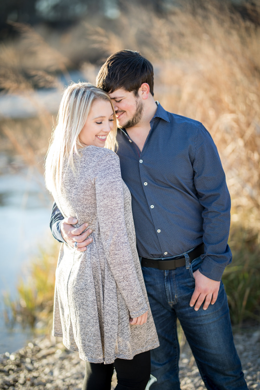 Robinett-Rogers-Engagement (030 of 111).jpg