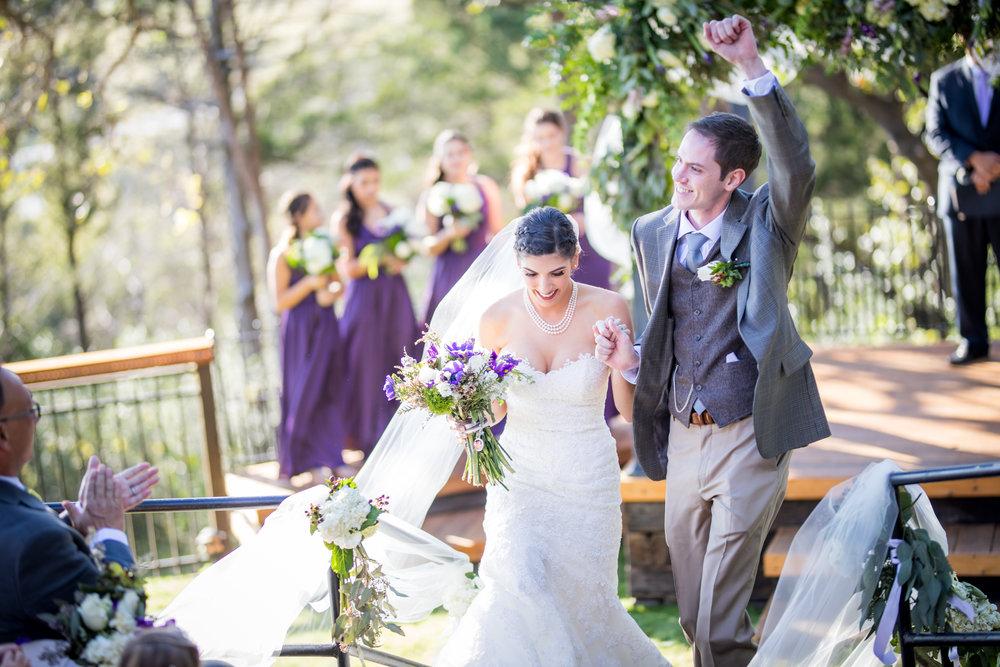 Mejia Geib Wedding (201).jpg