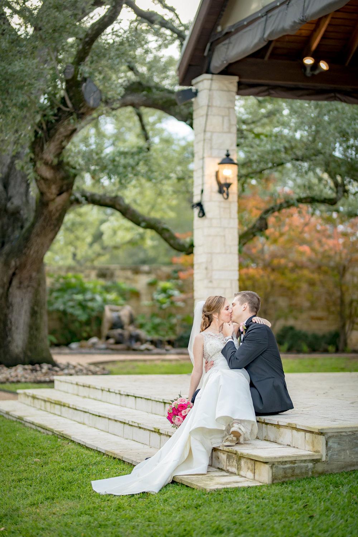 Hobbs Boatright Wedding (280 of 526).jpg
