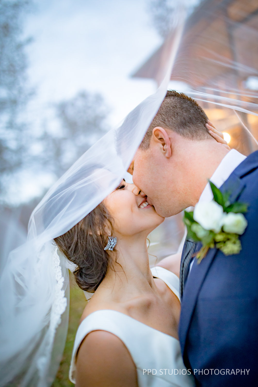 Reimer Morris Wedding (019 of 28).jpg