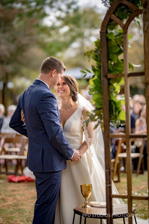 Reimer Morris Wedding (015 of 28).jpg
