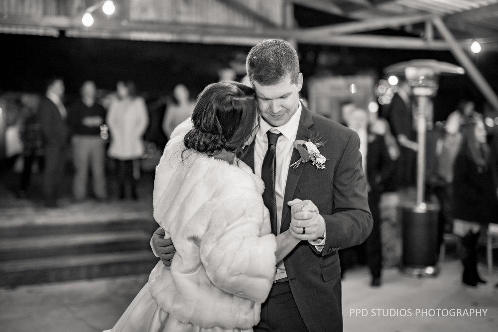 Reimer Morris Wedding (022 of 28).jpg